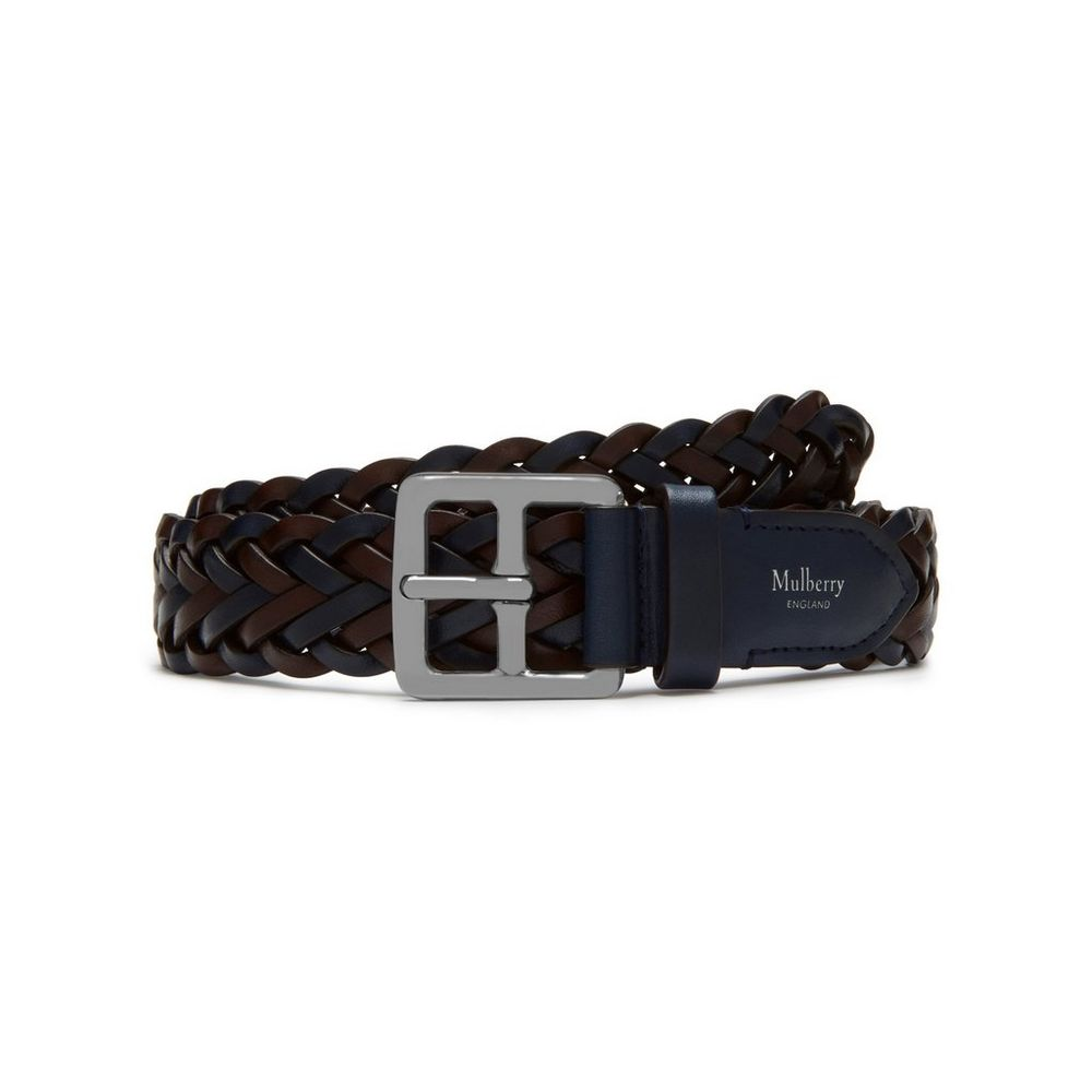 30mm-boho-buckle-braided-belt