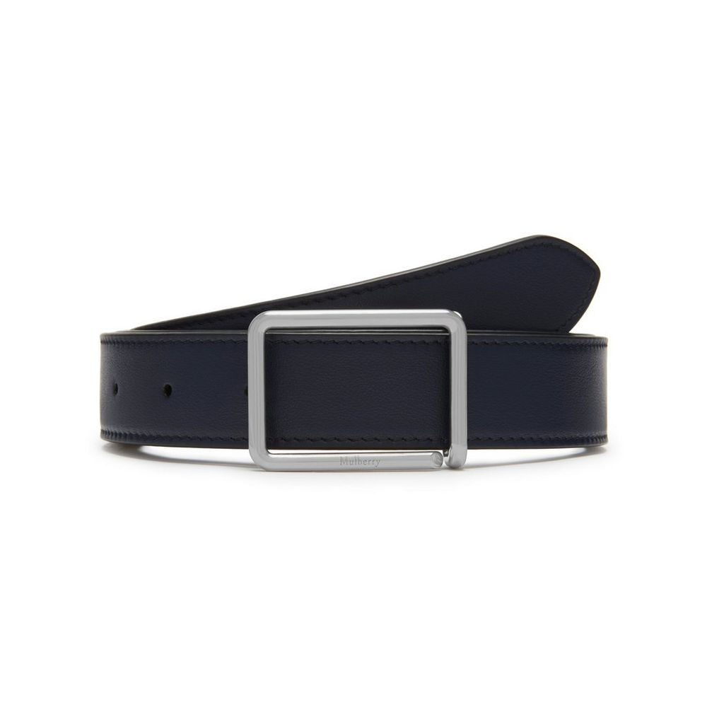 reversible-wire-buckle-belt