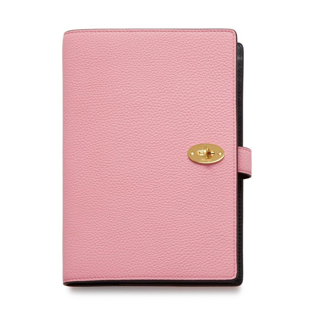 postman's-lock-notebook-cover