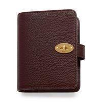 postman's-lock-pocket-book