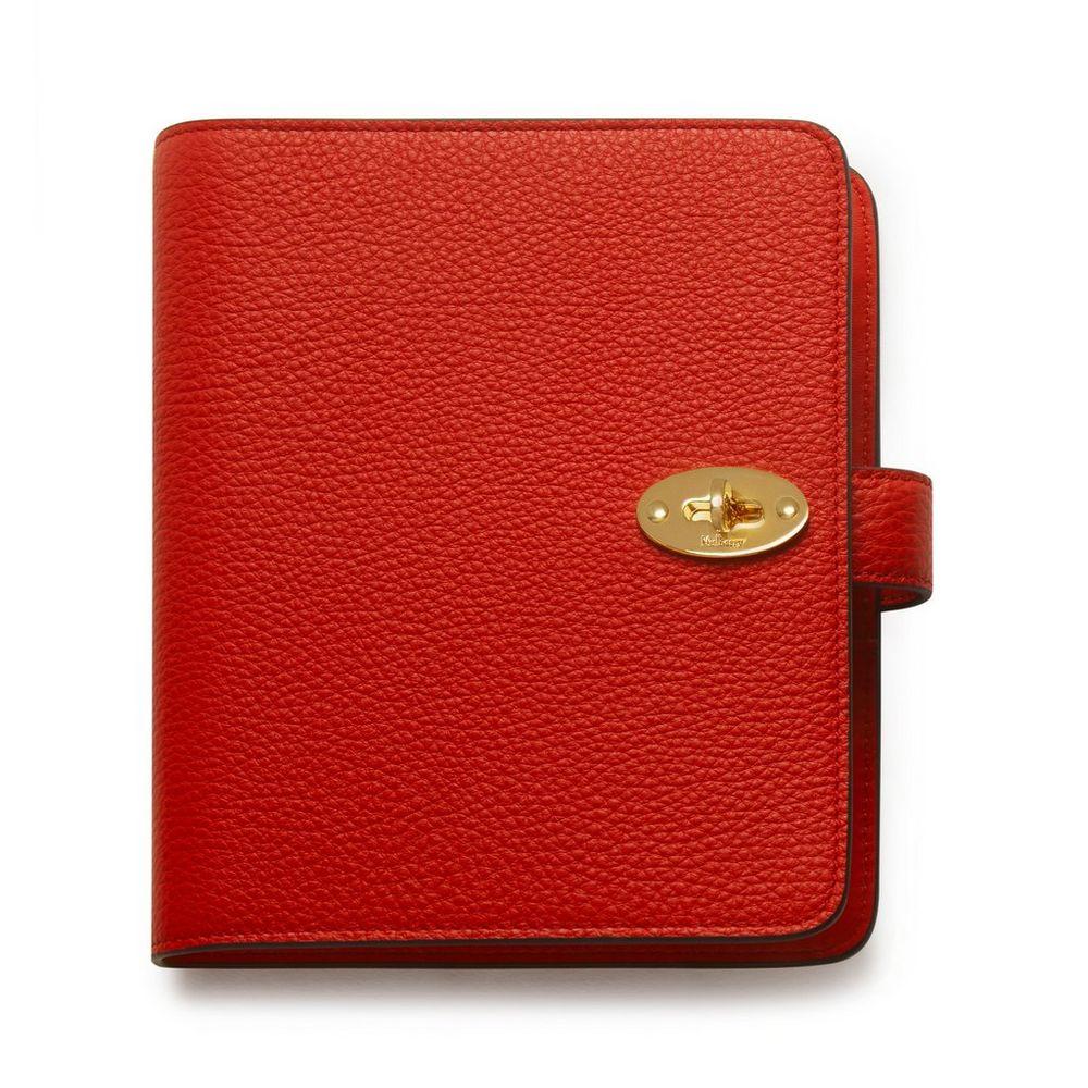 postman's-lock-agenda