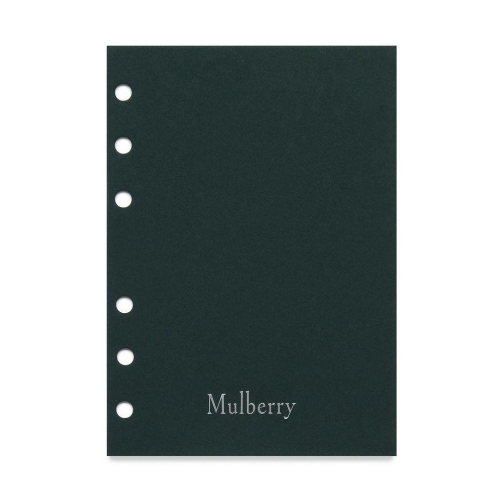 agenda-diary