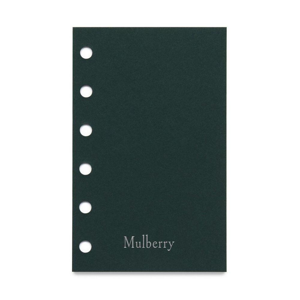 pocket-book-diary