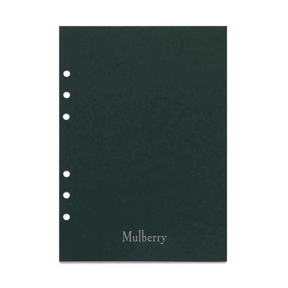 new-planner-ruled-paper