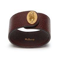 large-bayswater-bracelet
