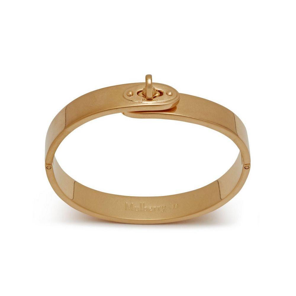 bayswater-metal-slim-bracelet