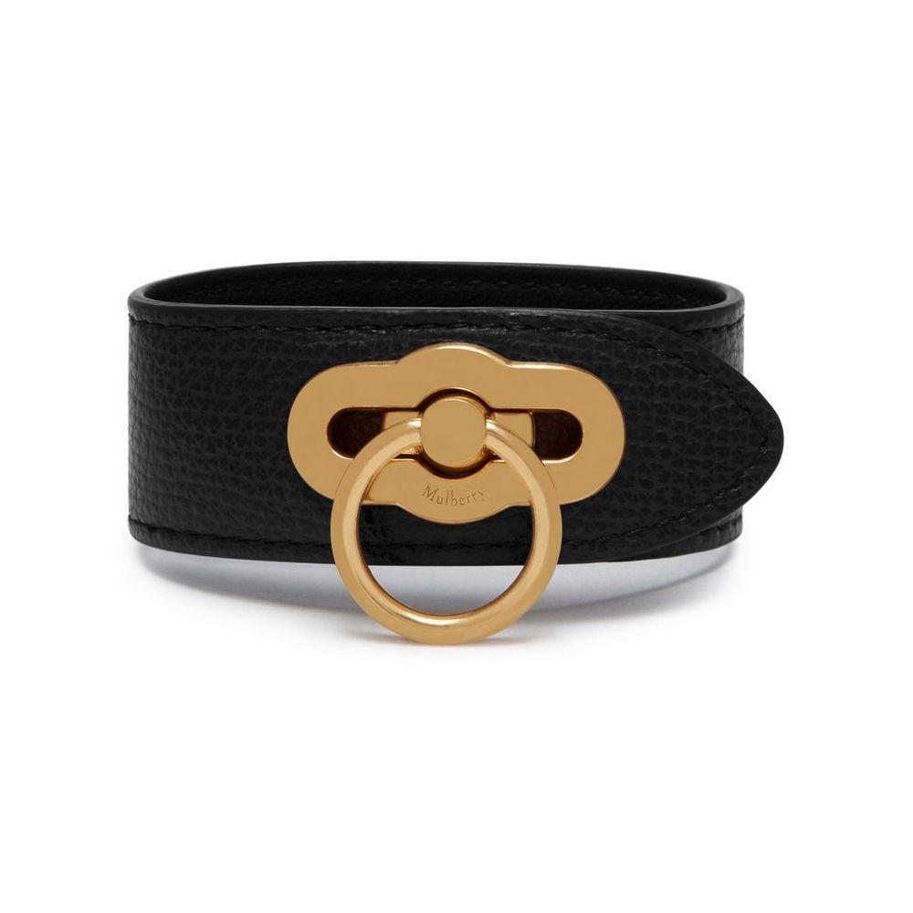 amberley-bracelet