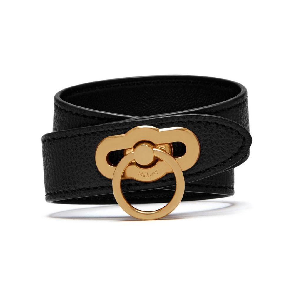 amberley-double-bracelet