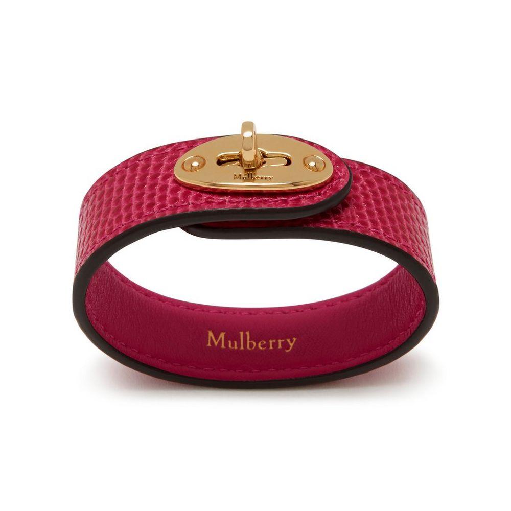 bayswater-bracelet