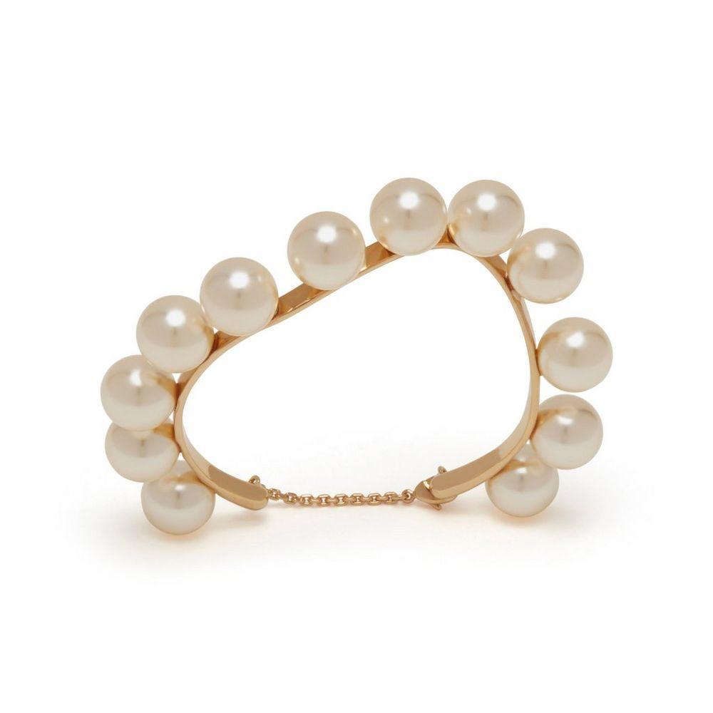 twist-pearl-bracelet