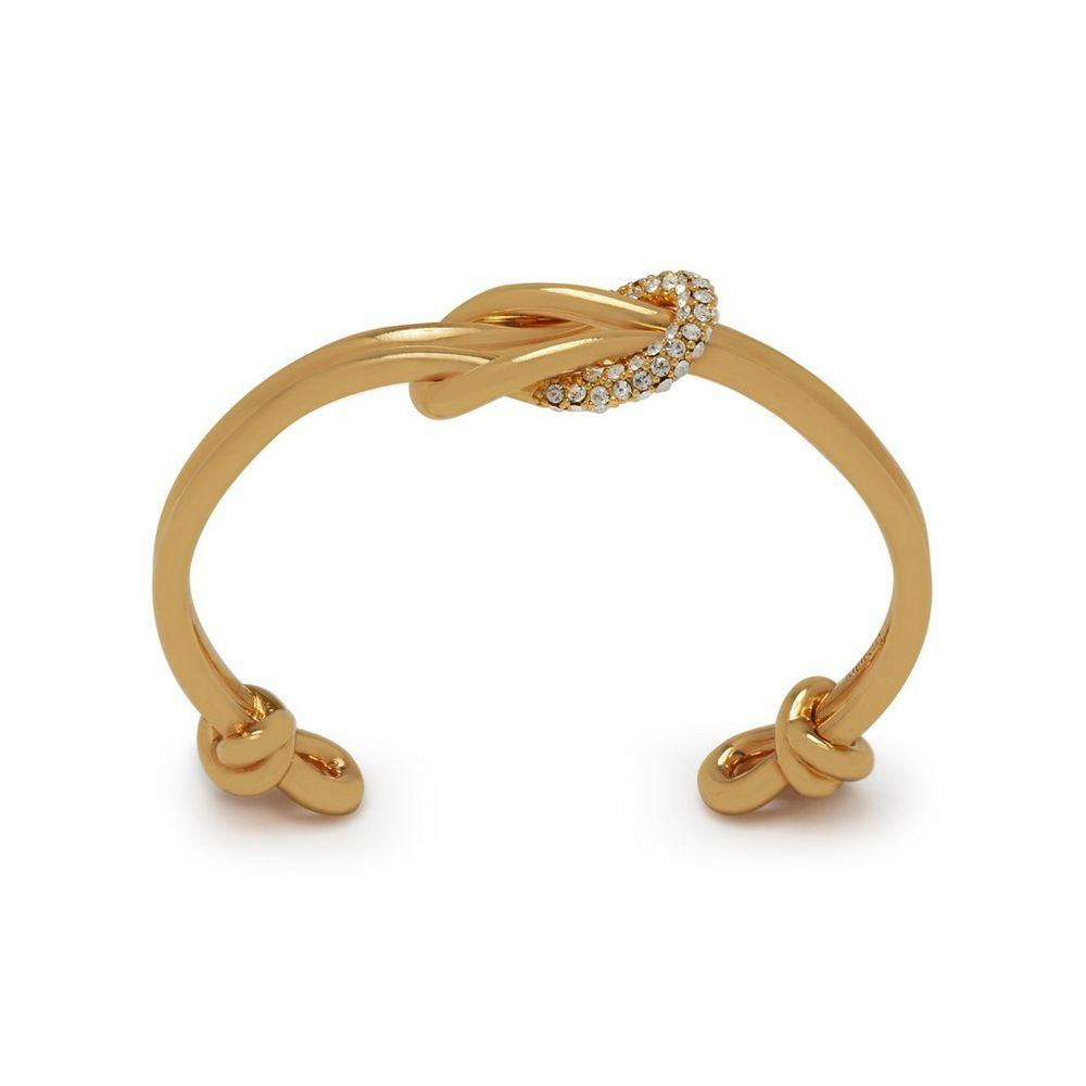 knot-small-strass-bracelet