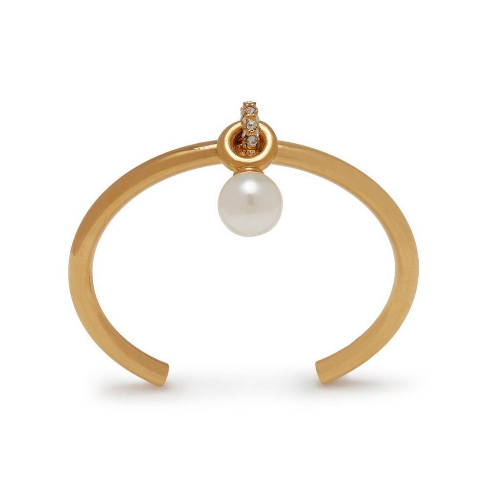 grace-small-strass-bracelet