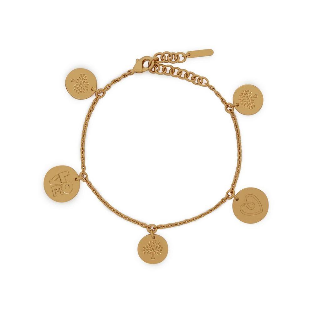 love-coin-bracelet