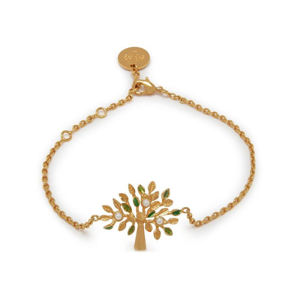 mulberry-tree-bracelet