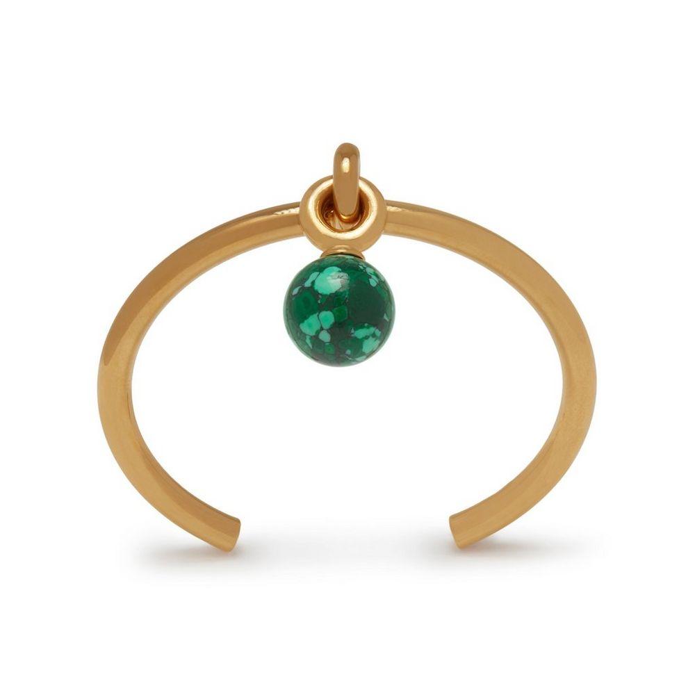 grace-thin-coloured-bracelet