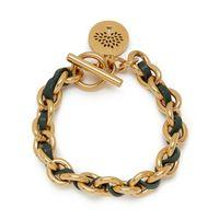 medium-medallion-leather-chain-bracelet