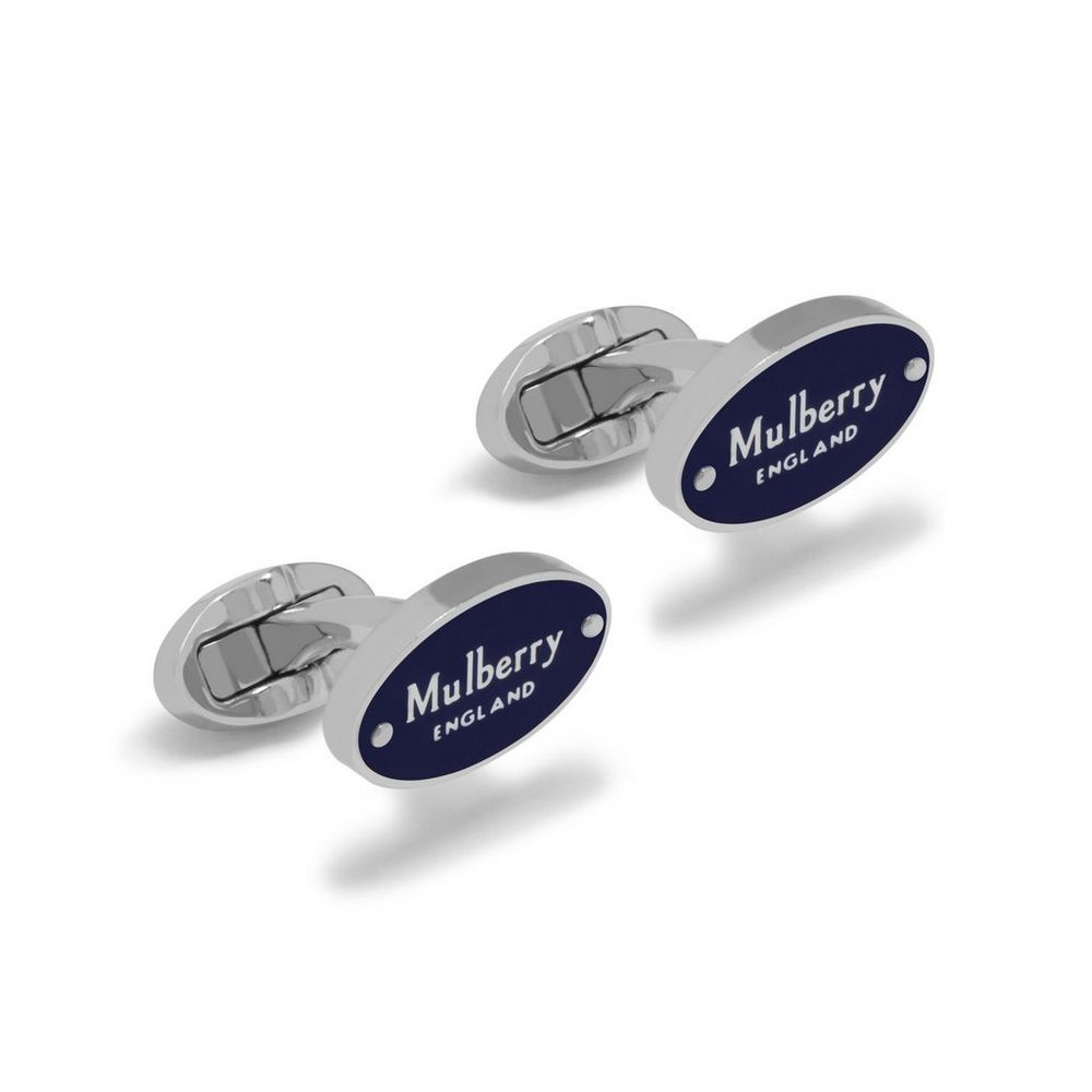 oval-plaque-cufflink