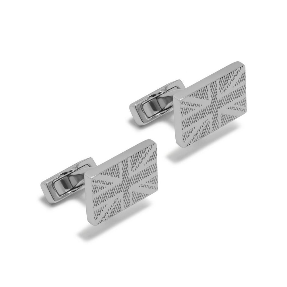 rectangular-flag-cufflinks