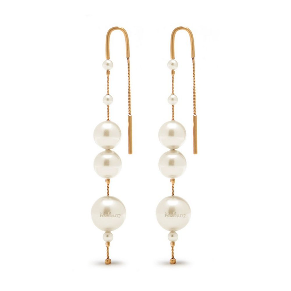 tobi us peral pearl product white mother of earrings