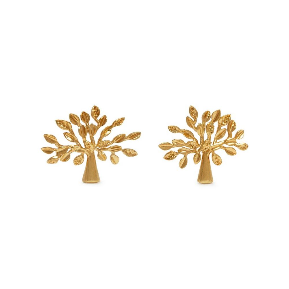 mulberry-tree-earrings