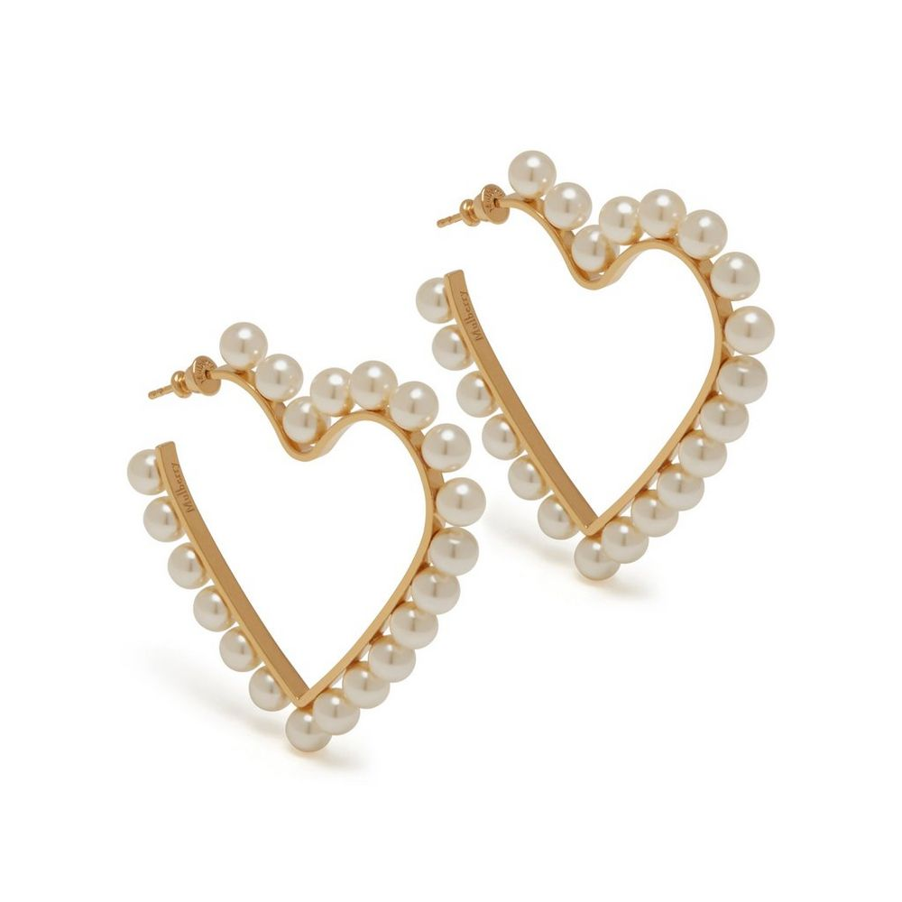 twist-pearl-earrings