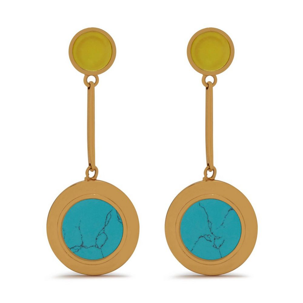 dropped-coin-earring