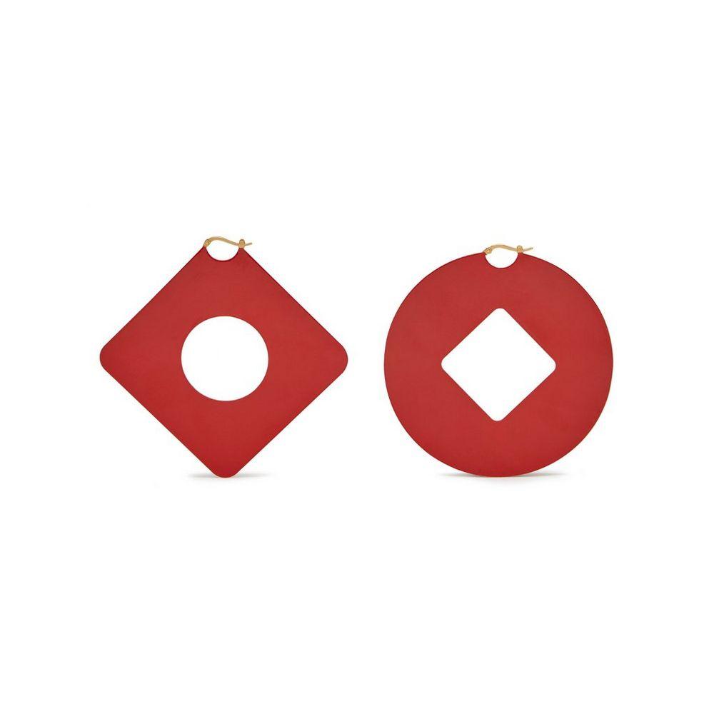large-asymmetrical-earrings