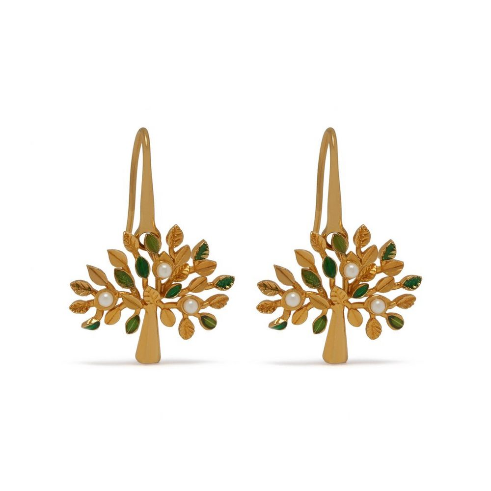 mulberry-tree-dropped-earrings