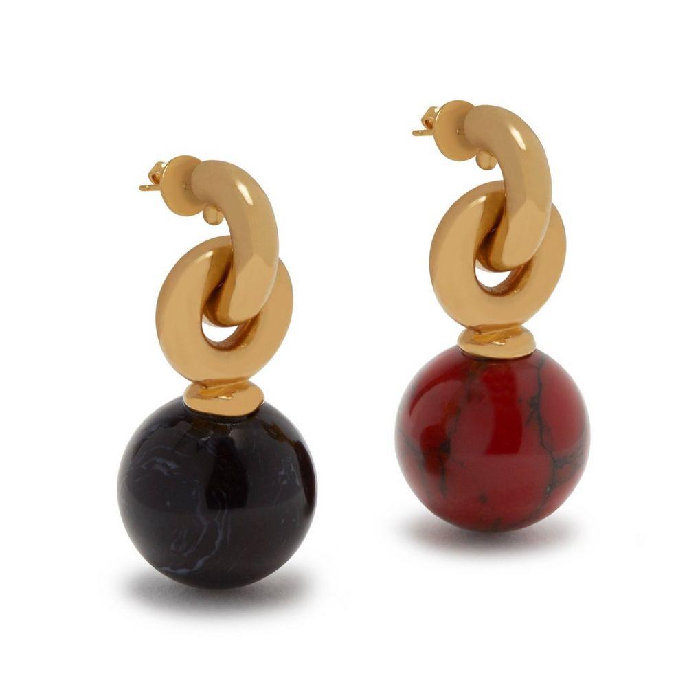 grace-medium-coloured-earrings