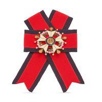 military-cross-brooch