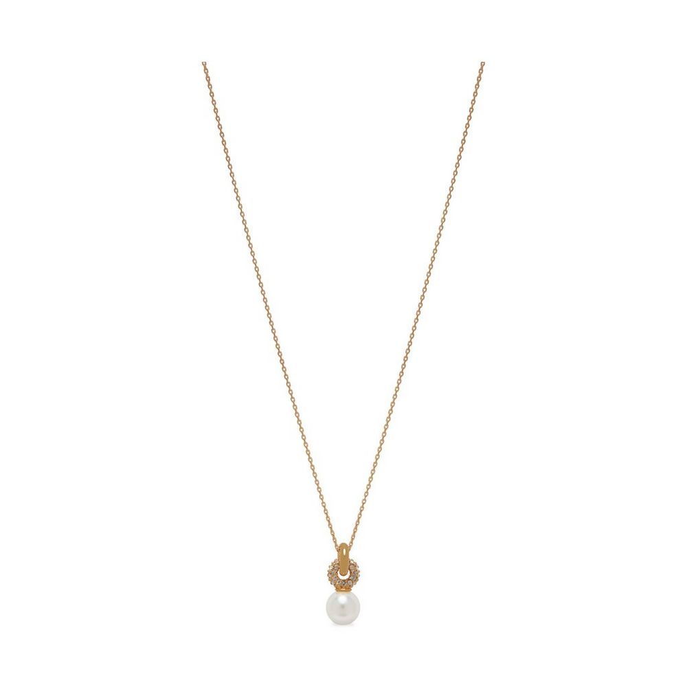 grace-small-strass-pendant