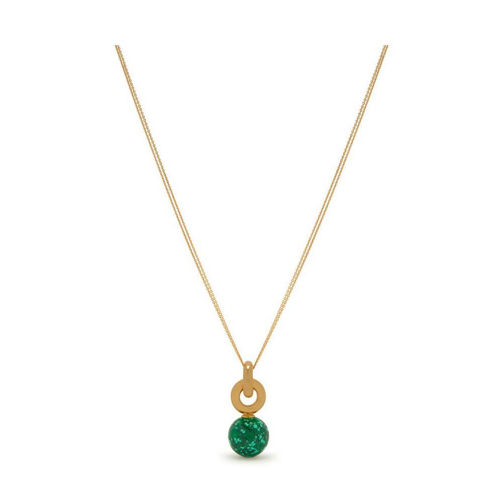 grace-large-coloured-pendant