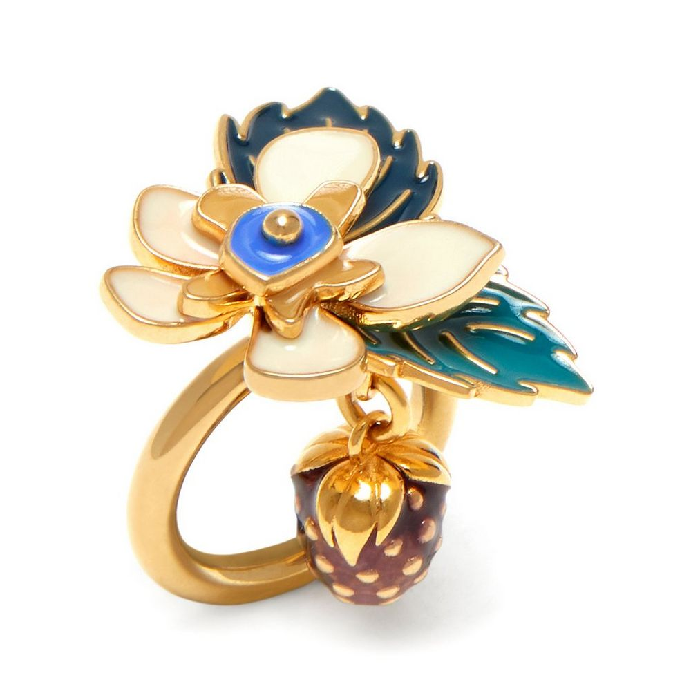 mulberry-flower-ring
