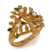 mulberry-tree-ring