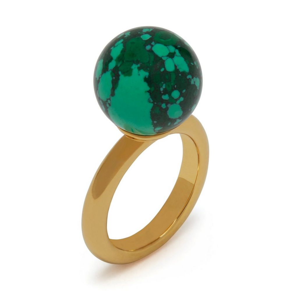 grace-coloured-ring