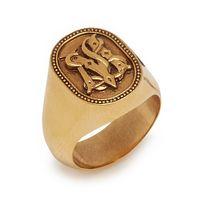 mulberry-blazon-signet-ring
