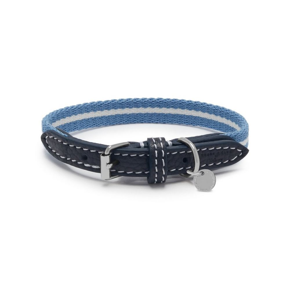 1.2cm-graduate-collar