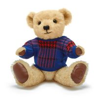 mulberry-teddy-bear