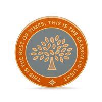 the-season-of-light-pin-badge