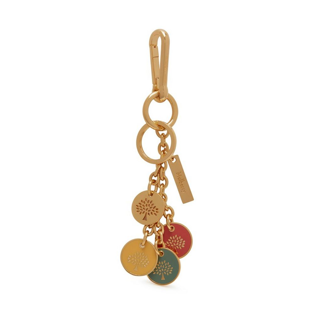 mulberry-tree-coins-key-holder