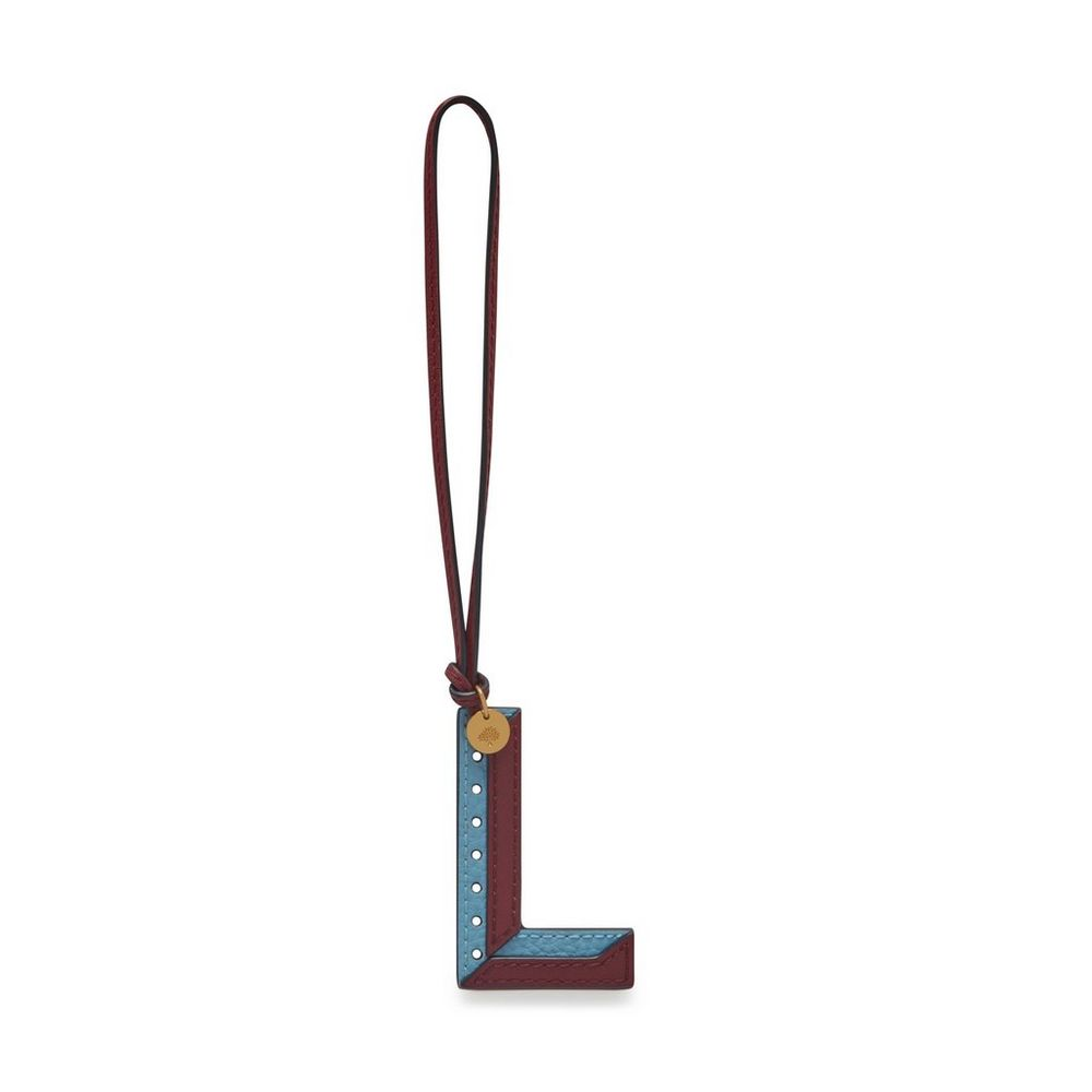 bi-colour-leather-keyring---l