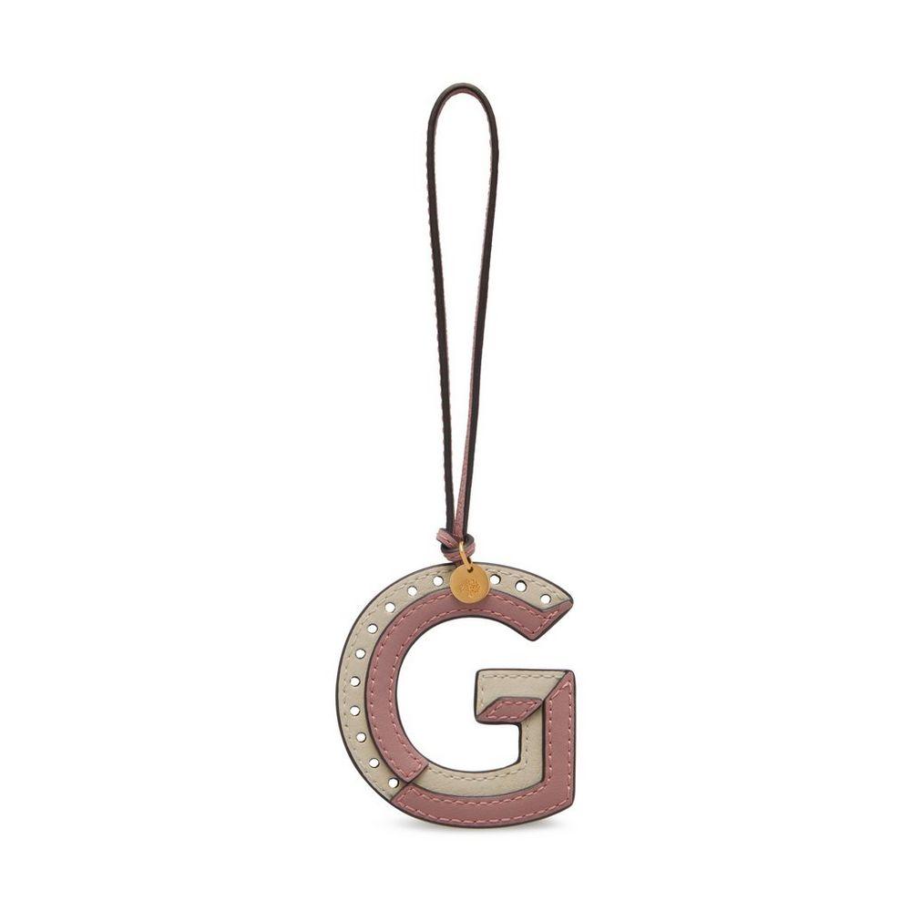 bi-colour-leather-keyring---g