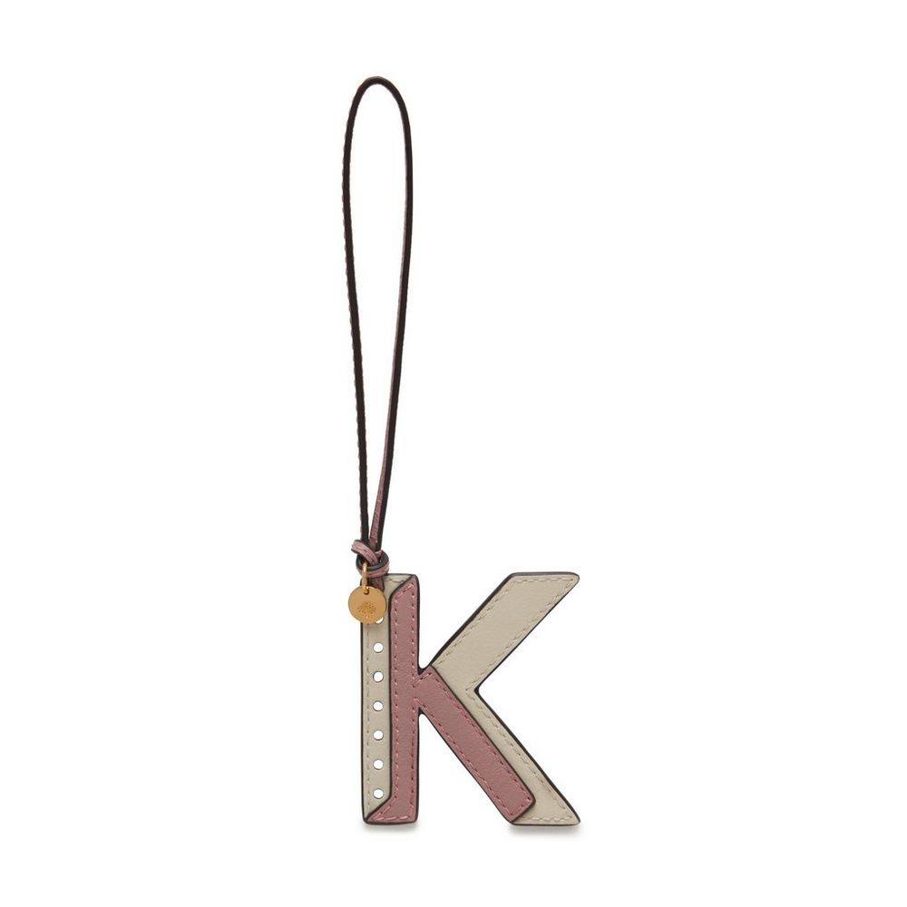 bi-colour-leather-keyring---k