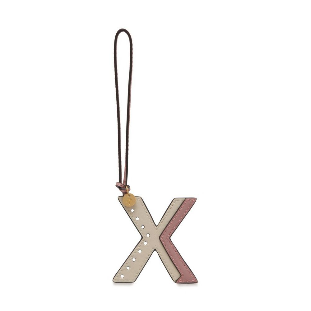 bi-colour-leather-keyring---x