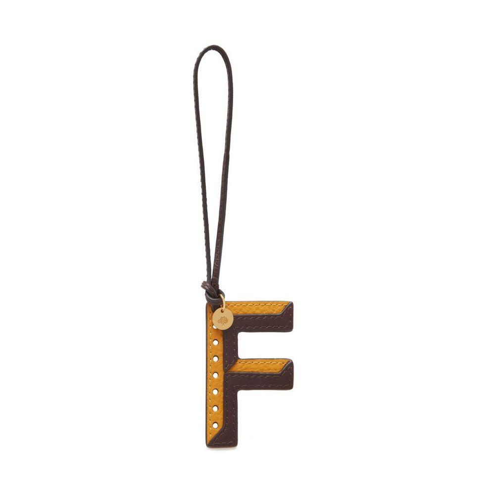 bi-colour-leather-keyring---f