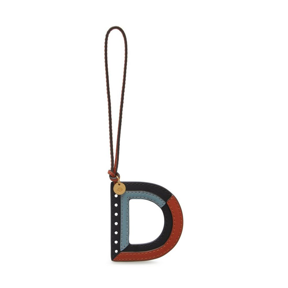 tri-colour-leather-keyring---d