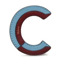 bi-colour-leather-sticker---c
