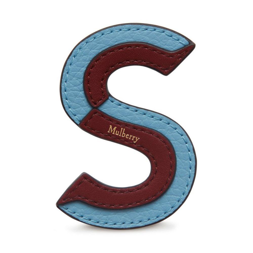 bi-colour-leather-sticker---s