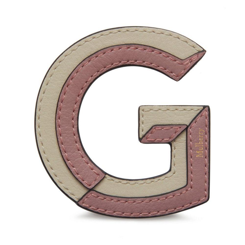bi-colour-leather-sticker----g