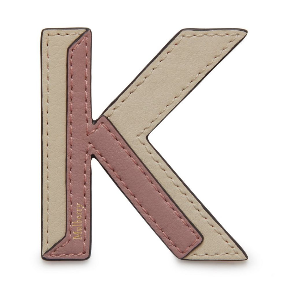 bi-colour-leather-sticker---k